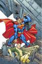 Superman Vol 1 655 Textless.jpg
