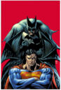 Superman Batman Vol 1 29 Solicit.jpg
