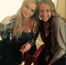 BTS Natalie Alyn Lind and Amy Acker.png