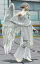 Tekken Tag Tournament2 Angel P1 Outfit.png