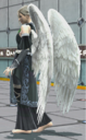 Tekken Tag Tournament2 Angel P2 Outfit.png