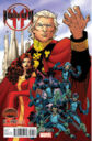 House of M Vol 2 1 Gamestop Expo Variant.jpg
