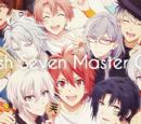 IDOLiSH7 Master Guide