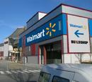 Walmart (Mujuki)
