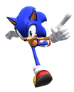 Sonic 43.png