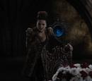The Queen Sings