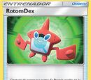 RotomDex (TCG)