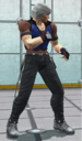 Tekken Tag Tournament2 Lee P1 Outfit.png