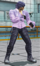 Tekken Tag Tournament2 Violet P1 Outfit.png