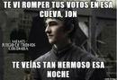 Jon votos.png
