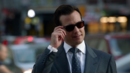 Harvey Specter (1x11).png