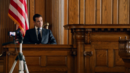 Harvey Specter's Deposition (1x11).png