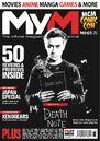 Netflix MyM magazine issue 65 cover.jpg