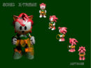 Sonic-Xtreme-Amy1.jpg