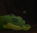 Makuu/Gallery/Let Sleeping Crocs Lie