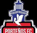 Porteños FC