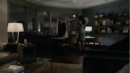 Jessica's Office (2x01).png