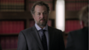 Daniel Hardman (2x01).png