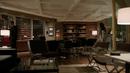 Daniel Hardman's Office (2x02).png