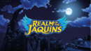Realm of the Jaquins.png