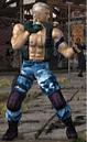Tekken Tag Tournament Bryan P1 Outfit.png