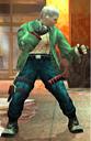 Tekken4 Bryan P1 Outfit.png