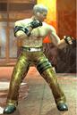 Tekken4 Bryan P2 Outfit.png