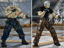 Tekken5 Bryan Outfits.png