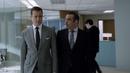 Harvey & Louis (2x04).png