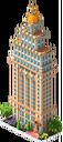 Gillender Building.png
