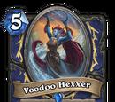 Voodoo Hexxer