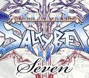 Salty Bet (Seven)
