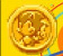 Sonic Mania achievements