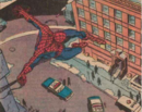 Montague Street from Marvel Team-Up Vol 1 127 001.png
