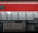 WDM-2 Kundan