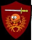 Герб СИ.png