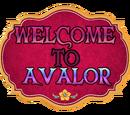 Elena of Avalor Wikia