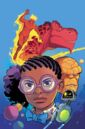 Moon Girl and Devil Dinosaur Vol 1 25 Textless.jpg
