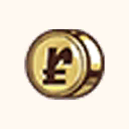 Rich Coin (TMR).png