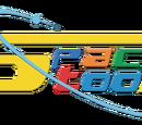 Spacetoon (United States)