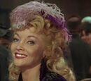 Camille Reedbottom (McLintock!)