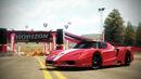FH Ferrari FXX.jpg