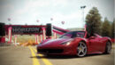 FH Ferrari 458Spider.jpg
