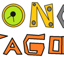 Cronokid: Dragoon