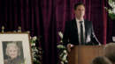 Edith's Eulogy (2x10).png