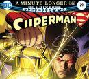 Superman Vol 4 29