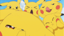 Pikachu's Song.png
