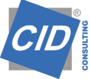 CID Consulting GmbH