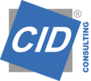 CID Consulting.png