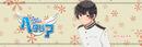 Japan headerTWT.jpg